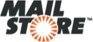 MailStore Server Logo
