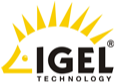 IGEL Thin Clients