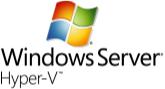 Microsoft Server Hyper-V