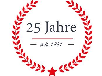 25 Jahre COMPIMEX