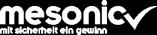 Mesonic ERP CRM